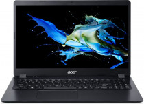 Ноутбук ACER Extensa 15 EX215-51-32ZU Core i3 10110U/4Gb/SSD256Gb/Intel UHD Graphics/15.6