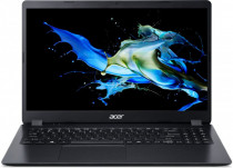 Ноутбук ACER Extensa 15 EX215-51KG-575R Core i5 6300U/4Gb/SSD256Gb/nVidia GeForce Mx130 2Gb/15.6