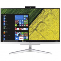 Моноблок ACER Aspire C24-865 All-In-One 23,8