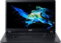 Ноутбук ACER Extensa 15 EX215-51-51CD Core i5 10210U/8Gb/1Tb/Intel UHD Graphics/15.6
