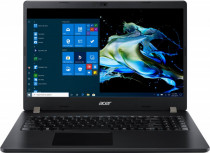 Ноутбук ACER TravelMate P2 TMP215-52-59RK Core i5 10210U/8Gb/SSD256Gb/Intel UHD Graphics 620/15.6