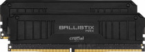 Память CRUCIAL 16GB PC32000 DDR4 KIT2 (BLM2K8G40C18U4B)