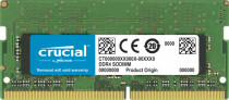 Память CRUCIAL 32GB PC21300 DDR4 SO (CT32G4SFD8266)