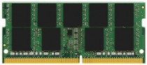 Память KINGSTON 32GB DDR4 2666MHz SODIMM (KCP426SD8/32)
