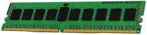Память KINGSTON DDR 4 DIMM 32Gb PC23400, 2933Mhz, CL21 (retail) (KVR29N21D8/32)