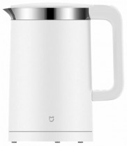 Умный чайник XIAOMI Mi Smart Kettle EU (ZHF4012GL)