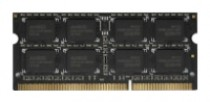 Память AMD SO-DDR3 4Gb 1600MHz OEM (R534G1601S1S-UO)