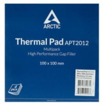 Термопрокладка ARCTIC COOLING Thermal pad Basic100x100 mm/ t:0.5 Pack of 4 (ACTPD00020A)
