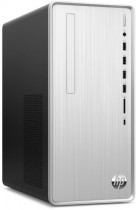 Компьютер HP TP01-0016ur AMD Athlon 300GE(Ghz)/8192Mb/256SSDGb/noDVD/Ext:GeForce GTX 1650(4096Mb)/war 1y/Natural Silver/W10 + No KBD, no MOUSE (8KE44EA)