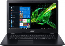 Ноутбук ACER Aspire 3 A317-32-P6WW Pentium Silver N5000/4Gb/1Tb/Intel UHD Graphics 605/17.3