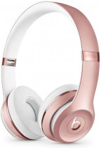 Гарнитура APPLE Beats Solo3 Wireless Headphones - Rose Gold (MX442EE/A)