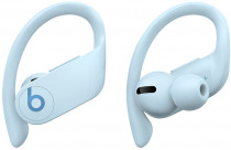 Гарнитура APPLE Powerbeats Pro Totally Wireless Earphones - Glacier Blue (MXY82EE/A)