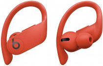 Гарнитура APPLE Powerbeats Pro Totally Wireless Earphones - Lava Red (MXYA2EE/A)