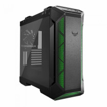 Корпус ASUS GT501 TUF GAMING CASE/GRY/WITH HANDLE (GT501/GRY/WITH HANDLE)