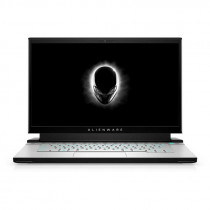 Ноутбук DELL Alienware m15 R3 Core i9 10980HK/32Gb/SSD1Tb/NVIDIA GeForce RTX 2080 SuperMQ 8Gb/15.6