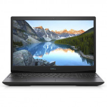Ноутбук DELL G5 5500 Core i7 10750H/16Gb/SSD1Tb/nVidia GeForce RTX 2060 6Gb/15.6