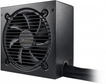 Блок питания BE QUIET! PURE POWER 11 700W ATX 2.4, Active PFC, 80PLUS Gold, 120mm fan RTL (BN295)