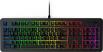 Клавиатура LENOVO Legion K300 Keyboard (GY40Y57709)