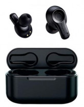 Гарнитура 1MORE TWS Оmthing AirFree True Wireless In-Ear headphones внутриканальные с микрофоном,20 - 20000 Гц,32 Ом,USB Type-C (EO002- BLACK)