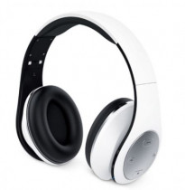 Гарнитура GENIUS HS-935BT White (31710199101)