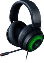 Гарнитура RAZER Kraken Ultimate - USB Surround Sound Headset with ANC (RZ04-03180100-R3M1)
