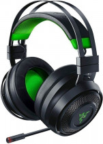 Гарнитура RAZER Nari Ultimate for Xbox One Wireless Gaming Headset (RZ04-02910100-R3M1)