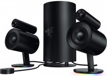 Акустическая система RAZER Nommo Pro 2.1 Gaming Speakers EU (RZ05-02470100-R371)
