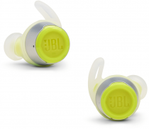 Гарнитура JBL REFLECT FLOW GREEN (JBLREFFLOWGRN)
