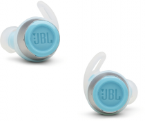 Гарнитура JBL REFLECT FLOW TEAL (JBLREFFLOWTEL)