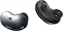 Гарнитура SAMSUNG Galaxy Buds Live bluetooth black (SM-R180NZKASER)