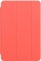 Чехол APPLE MGYU3ZM/A iPad mini Smart Cover - Pink Citrus (MGYW3ZM/A)
