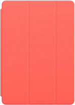 Чехол APPLE Smart Cover for iPad (8th generation) - Pink Citrus (MGYT3ZM/A)