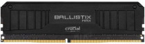 Память CRUCIAL DDR4 8Gb 4000MHz RTL PC4-32000 CL18 DIMM 288-pin 1.35В kit (BLM8G40C18U4B)