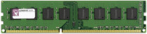 Память KINGSTON Branded DDR-III DIMM 4GB (PC3-10600) 1333MHz DIMM (KCP313NS8/4)