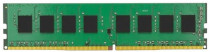 Память KINGSTON Branded DDR4 16GB (PC4-21300) 2666MHz SR x8 DIMM (KCP426NS8/16)