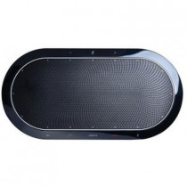 Спикерфон JABRA SPEAK 810 UC (7810-209)