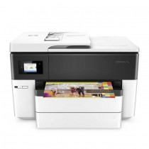 МФУ HP OfficeJet Pro 7740 WF AiO Printer (G5J38A)