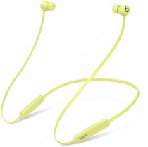 Гарнитура APPLE Beats Flex – All-Day Wireless Earphones - Yuzu Yellow (MYMD2EE/A)