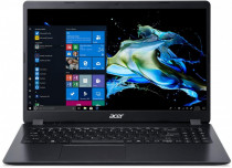 Ноутбук ACER Extensa 15 EX215-53G-34PM Core i3 1005G1/8Gb/SSD256Gb/NVIDIA GeForce MX330 2Gb/15.6