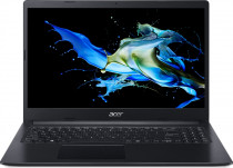 Ноутбук ACER Extensa 15 EX215-53G-55HE Core i5 1035G1/8Gb/SSD256Gb/NVIDIA GeForce MX330 2Gb/15.6