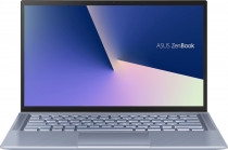 Ноутбук ASUS Zenbook 14 UX431FA-AM187R Core i7 10510U/16Gb/1TB SSD M2 Nvme/Intel UHD 620/14