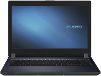 Ноутбук ASUS Pro P1440FA-FA2782R Core i5 10210U/8Gb/SSD256Gb/Intel UHD Graphics/14