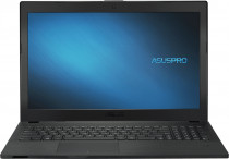 Ноутбук ASUS PRO P2540FB-DM0361T Core i3 8145U/8Gb/1Tb HDD/15.6