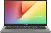 Ноутбук ASUS S333JP-EG001T Core i5 1035G1/8Gb/SSD512Gb/NVIDIA GeForce MX230 2Gb/13.3