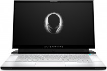 Ноутбук DELL ALIENWARE m15 R3 Core i7 10750H/16Gb/SSD512Gb/NVIDIA GeForce RTX 2070 8Gb/15.6