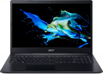 Ноутбук ACER Extensa 15 EX215-52-59VW Core i5 1035G1/12Gb/SSD512Gb/Intel UHD Graphics/15.6