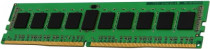 Память KINGSTON Branded DDR4 16GB (PC4-23400) 2933MHz DR x8 DIMM (KCP429ND8/16)