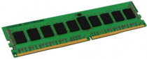 Память KINGSTON Branded DDR4 8GB (PC4-21300) 2666MHz SR x16 DIMM (KCP426NS6/8)