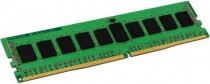 Память KINGSTON DDR4 8GB DIMM (KVR26N19S6/8)