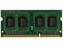 Память KINGMAX DDR3 4Gb RTL PC3-12800 SO-DIMM 204-pin (KM-SD3-1600-4GS)